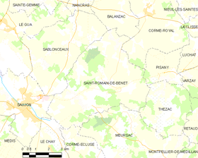Map commune FR insee code 17393.png