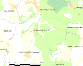 Map commune FR insee code 21360.png