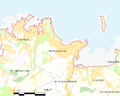 Map commune FR insee code 22168.png