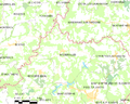 Map commune FR insee code 24070.png