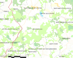 Map commune FR insee code 24292.png