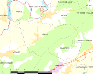 Map commune FR insee code 25598.png
