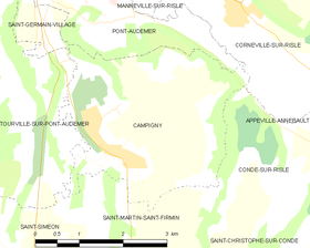 Map commune FR insee code 27126.png