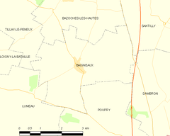 Map commune FR insee code 28019.png