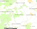 Map commune FR insee code 30289.png