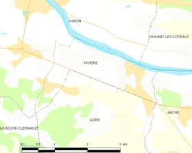 Map commune FR insee code 37201.png