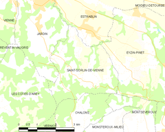 Map commune FR insee code 38459.png