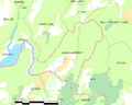 Map commune FR insee code 39283.png