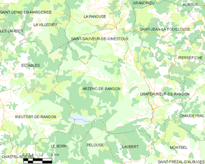 Map commune FR insee code 48008.png