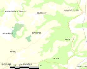 Map commune FR insee code 52091.png