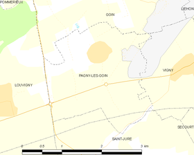 Map commune FR insee code 57532.png