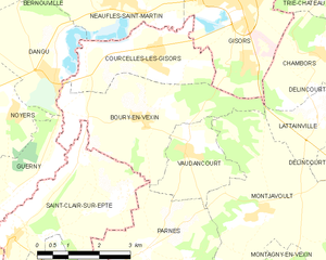Map commune FR insee code 60095.png