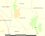 Map commune FR insee code 60162.png