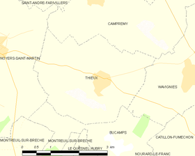 Map commune FR insee code 60634.png
