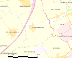 Map commune FR insee code 62680.png