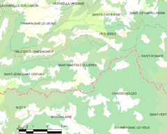 Map commune FR insee code 63376.png