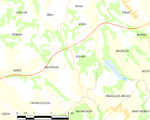 Map commune FR insee code 64203.png