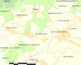Map commune FR insee code 67254.png