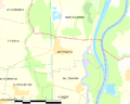 Map commune FR insee code 68009.png