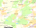 Map commune FR insee code 68375.png