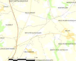 Map commune FR insee code 76248.png
