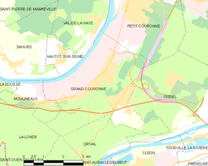 Map commune FR insee code 76319.png