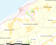 Map commune FR insee code 76618.png