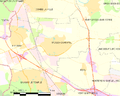 Map commune FR insee code 77296.png