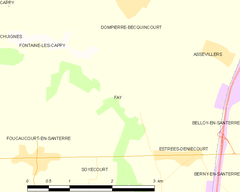 Map commune FR insee code 80304.png
