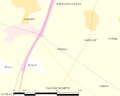 Map commune FR insee code 80647.png