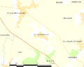 Map commune FR insee code 80804.png