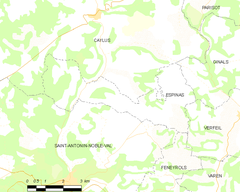 Map commune FR insee code 82056.png