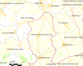 Map commune FR insee code 85262.png