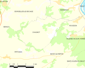 Map commune FR insee code 89094.png