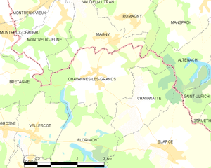 Map commune FR insee code 90025.png