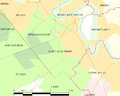 Map commune FR insee code 91514.png