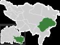 Map de-be mueggelheim.png