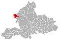 Map gelderland nijkerk.jpg