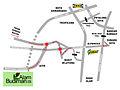 Map of Alam Budiman, Selangor.jpg