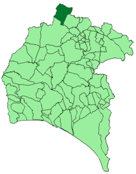 Map of Encinasola (Huelva).png