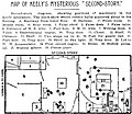 Map of Keely's mysterious 'Second-story'.jpg