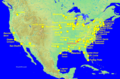 Map of Nuclear Plants US.png