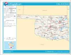 Map of Oklahoma NA.png
