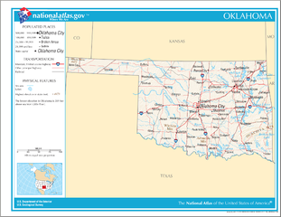 https://upload.wikimedia.org/wikipedia/commons/thumb/7/7c/Map_of_Oklahoma_NA.png/311px-Map_of_Oklahoma_NA.png