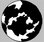 Map of Xandar (Marval Comics) 2.png