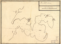 Map of the Gulf of Catarro WDL472.png