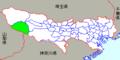 Map tokyo hinohara village p01-01.png