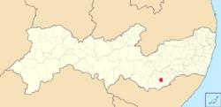Mapa de Brejão (2).png