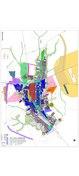 Mapa do perímetro urbano de Campo Mourão PR.pdf