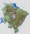 Mapa parque natural de Grazalema leyenda 2.png